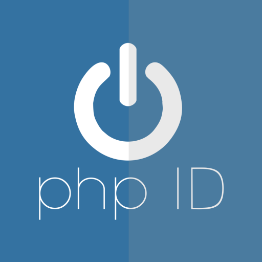 ON PHP ID